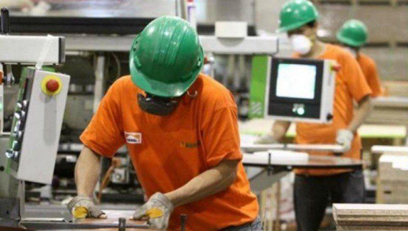 IDEP llama a empresas tucumanas a introducirse en negocios internacionales