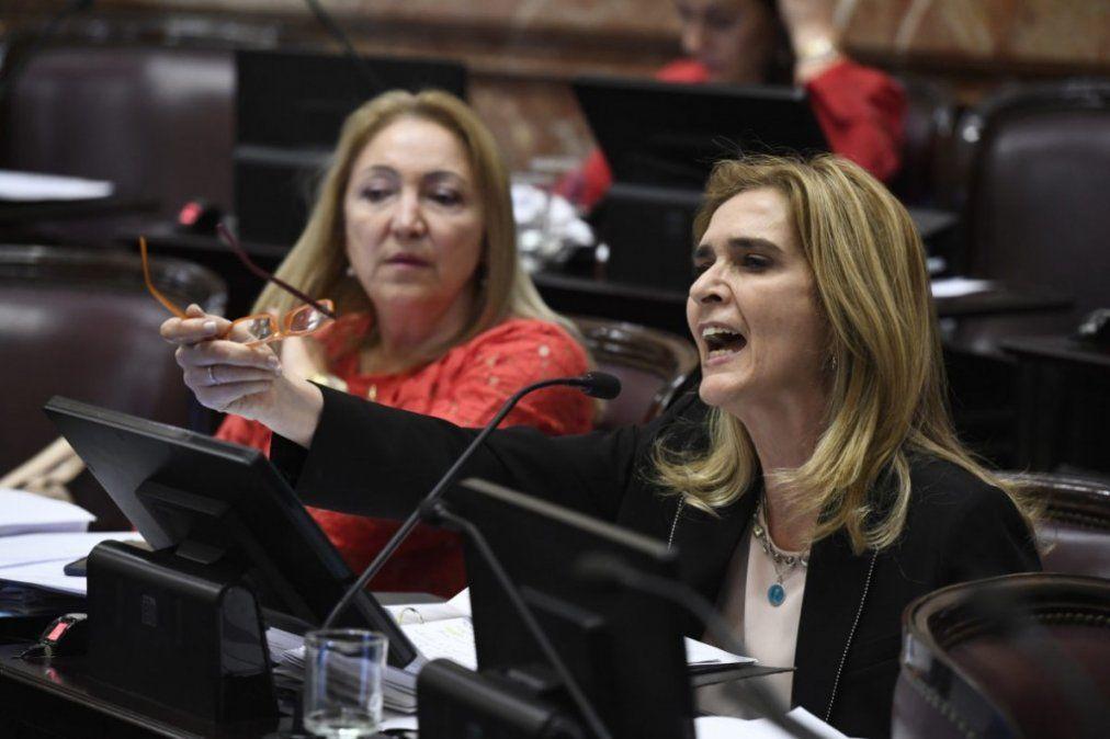 Rechazaron una auditoría solicitada por Elías de Pérez