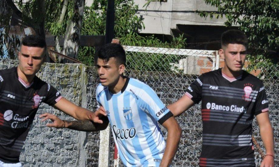 El éxodo en Atlético se completa con la ida de un juvenil