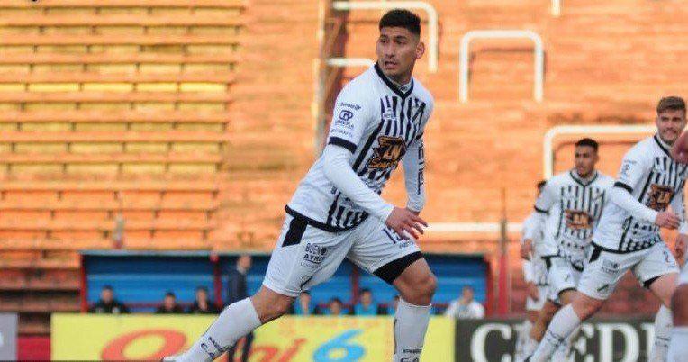 Será rival de San Martín en la B Nacional y representará a su club en eSports