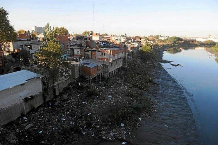 ¿Dónde y cómo viven los chicos en la Argentina?