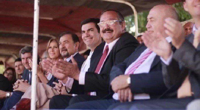 Salta vivió una semana de alta tensión política entre denuncias y renuncias