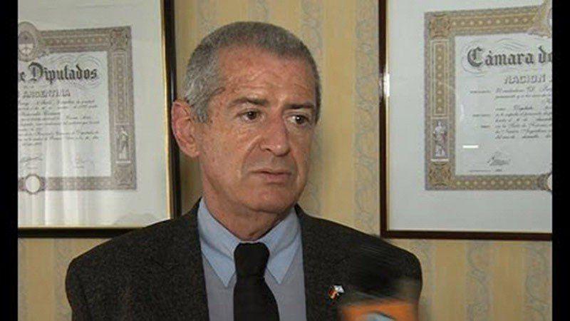 El apoderado del PJ nacional advierte sobre posibles irregularidades en el proceso electoral