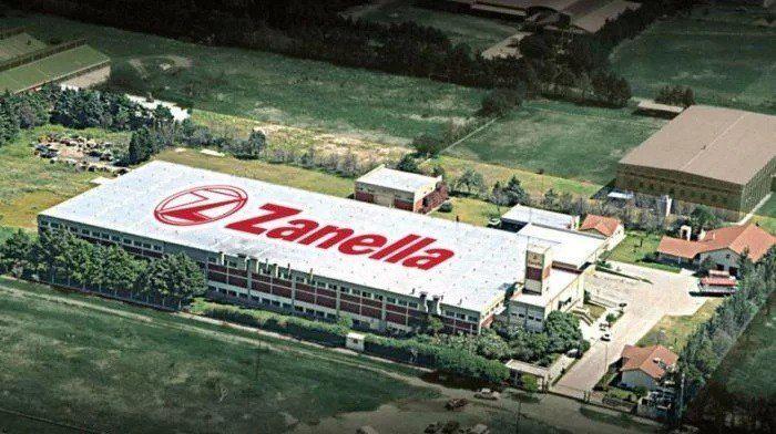 Continúa el despido de empleados de Zanella luego del cierre en Mar del Plata