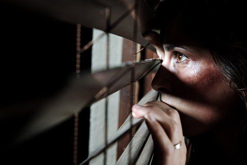 Violencia doméstica: más de 34mil tucumanos recibieron atención y orientación