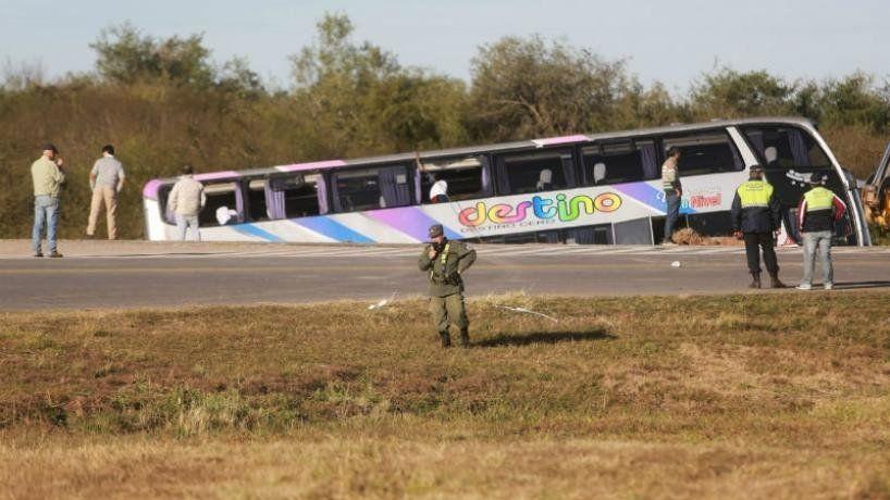 Investigadores presumen que el accidente ocurrió por un error humano