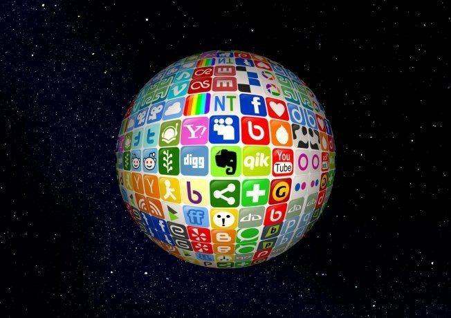 Tras varias horas sin funcionar se normalizó el servicio de Facebook, Instagram y Whatsapp