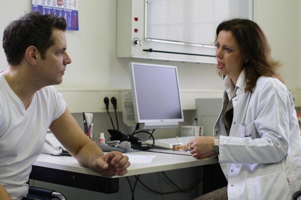 Las ultimas investigaciones tiran por tierra 10 mitos médicos en los que deberías dejar de creer