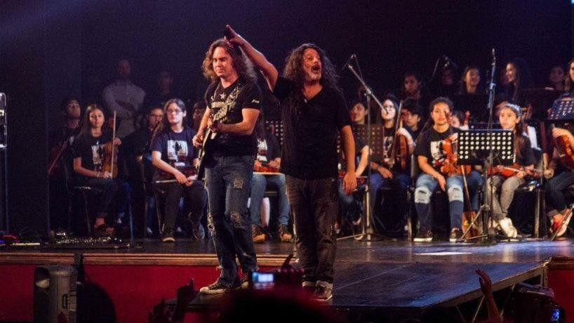 Julio Cultural Universitario: Grilla completa de espectáculos