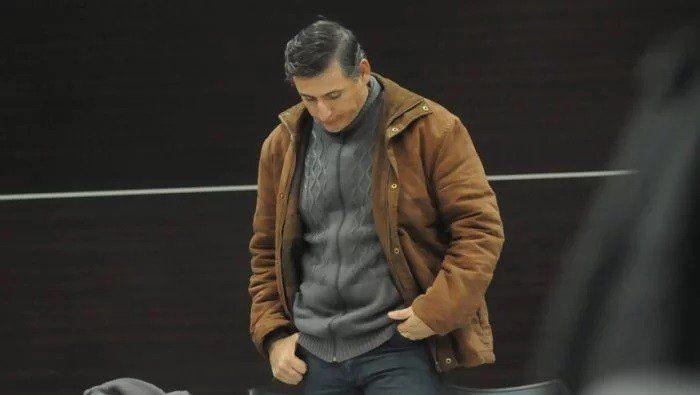 Ex intendente mendocino fue procesado por el faltante de un subsidio de $580mil