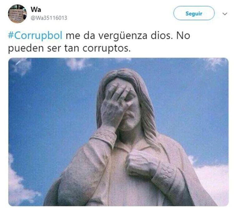 Los mejores memes de la consagración de Brasil