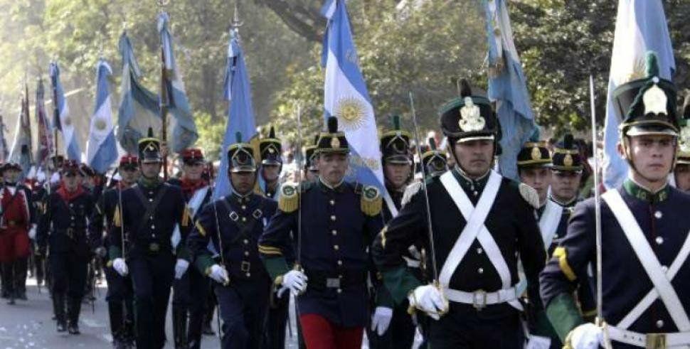 Las localidades del interior de Tucumán estarán representadas por 15 carrozas