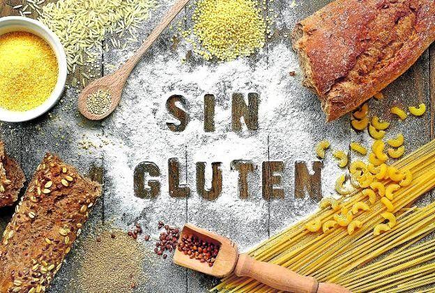 Si no sos celíaco, comer alimentos sin gluten es un peligro para tu salud