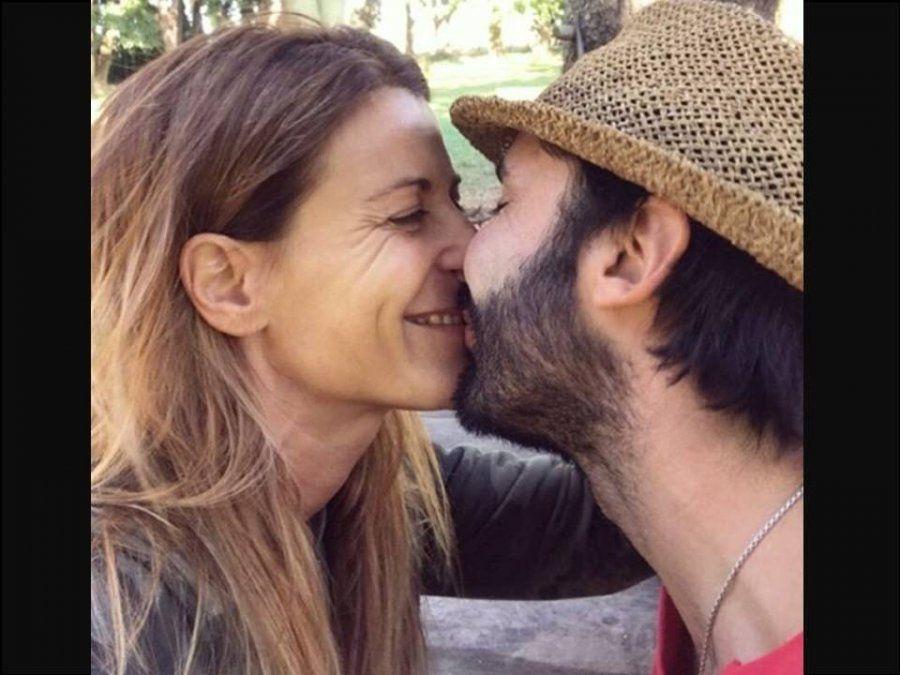 Eugenia Tobal confirmó el sexo de su bebé