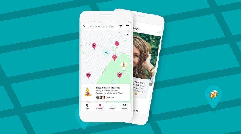 Google tratará en Nueva York su inserción definitiva a las redes sociales