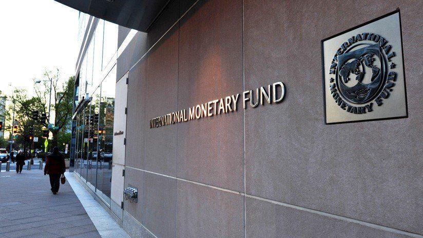Hoy se reúne el directorio del FMI y aprobará un nuevo desembolso