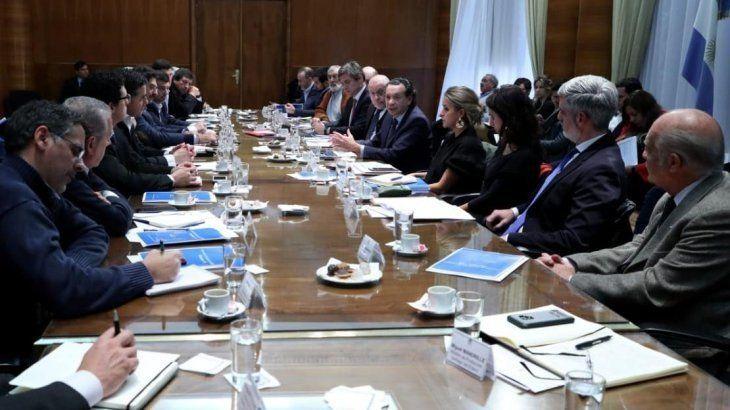Acuerdo Mercosur-UE: Afirman que crecerán las exportaciones provinciales