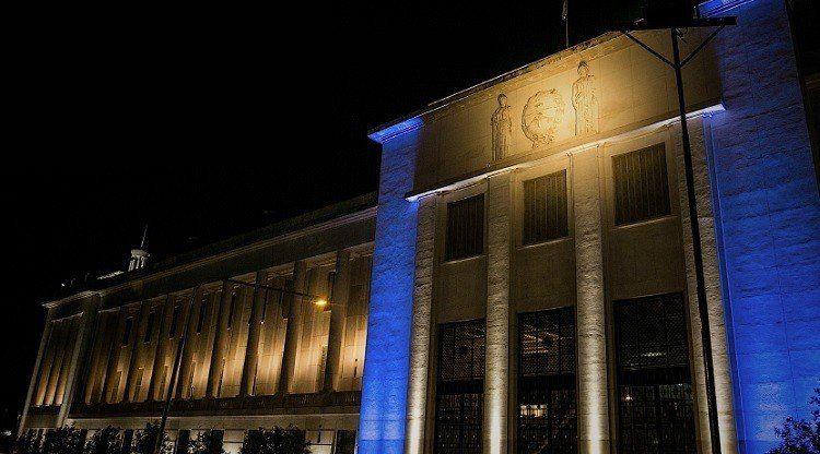El Ejecutivo firmó el nombramiento de ocho magistrados