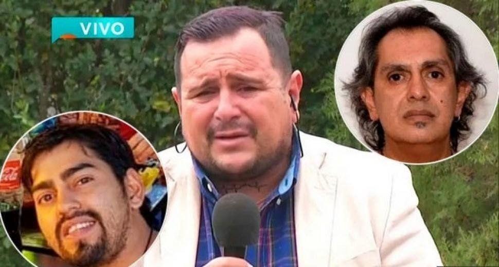 Caso Teruel: el abogado de la víctima denunció un atentado contra su secretario