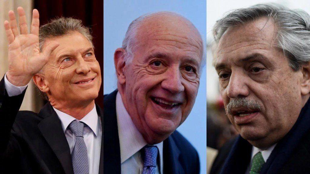 La evasión de los mayores problemas: así ven la campaña electoral en el exterior