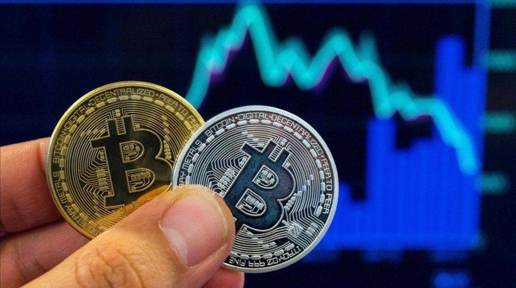Las monedas digitales entraron en la consideración de los bancos centrales