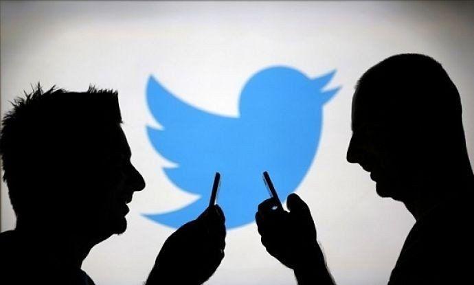 Twitter ofrecerá más detalles sobre los tweets no disponibles