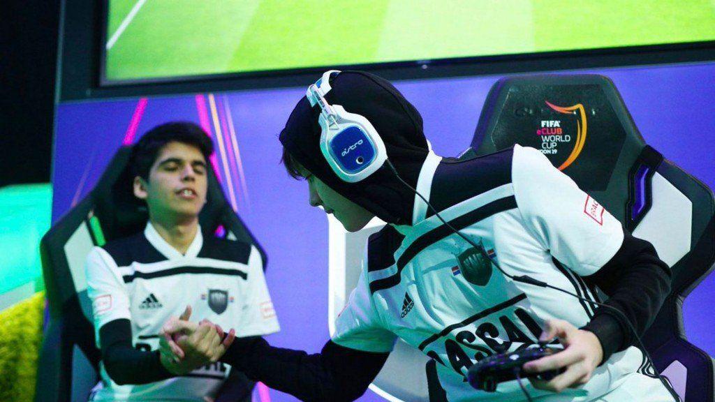 La radiografía de los gamers en Argentina: perfiles y tiempo de ocupación