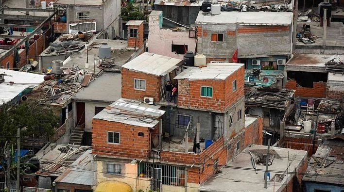 Una encuesta de hogares anticipa un fuerte crecimiento de la pobreza