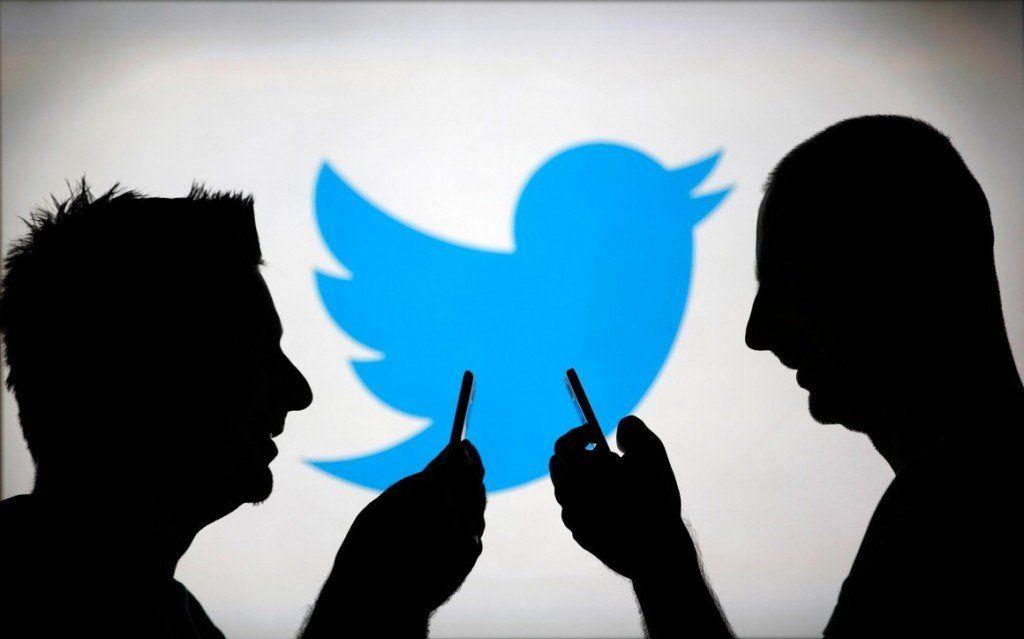 Campañas electorales: Cómo operan los bots y los ejércitos de trolls en Twitter