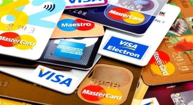 Por qué pagar el mínimo de la tarjeta es un mal negocio
