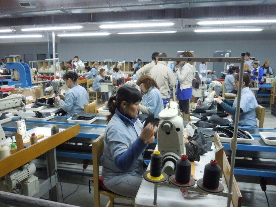 La economía, tema central que los trabajadores exigen a los candidatos atender