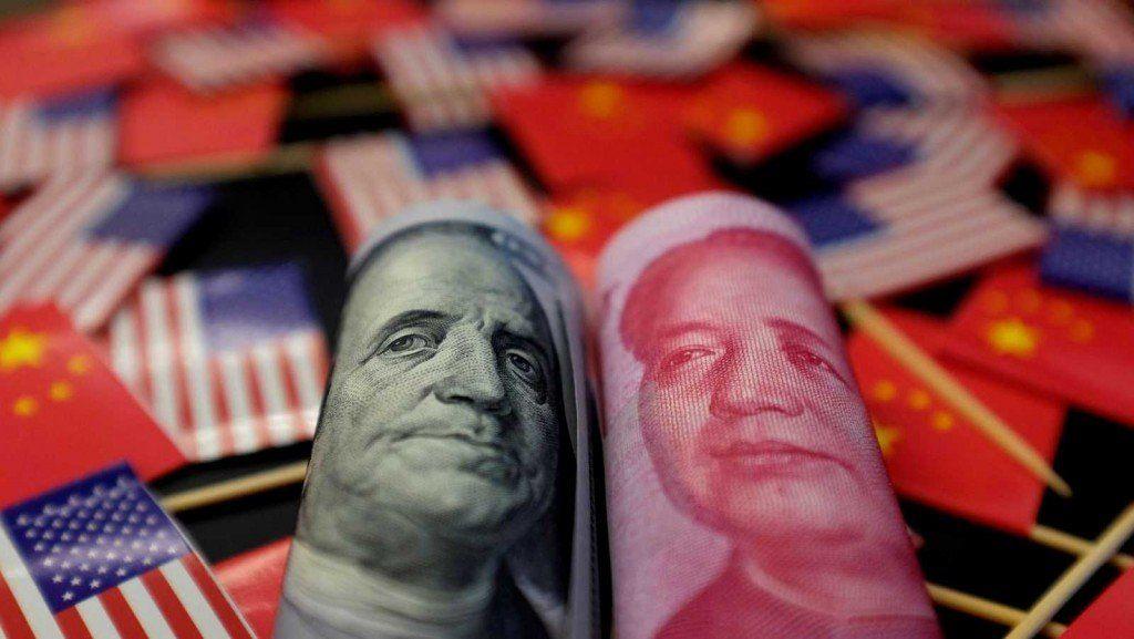 Guerra comercial entre EE.UU y China: ¿Qué impacto tiene sobre Argentina?