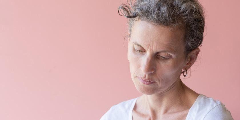 Una nueva cirugía promete retrasar la menopausia hasta 20 años
