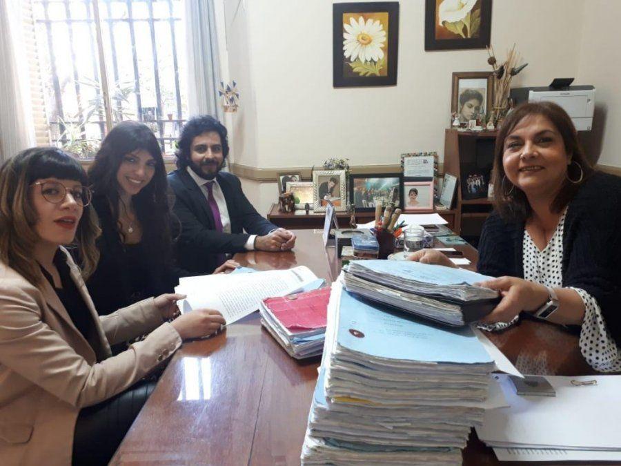 Se autorizó en Tucumán una nueva Gestación por Sustitución