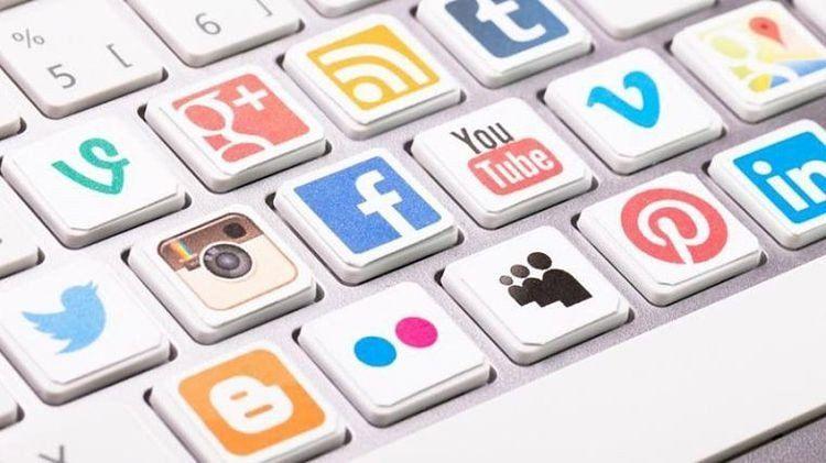 Vivas: La comunicación de datos entre empresas es muy fluída