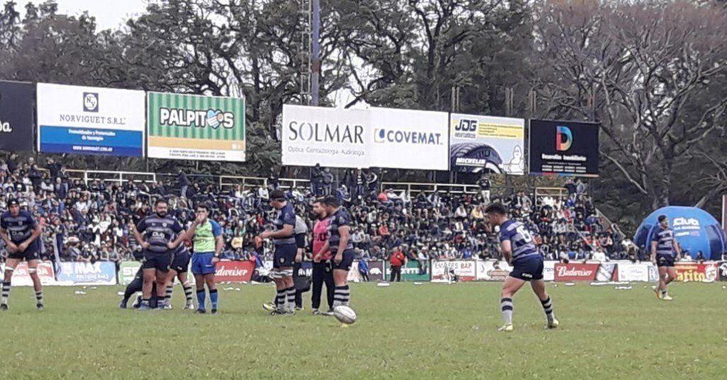 Buena cosecha de los equipos tucumanos en el Nacional de Clubes