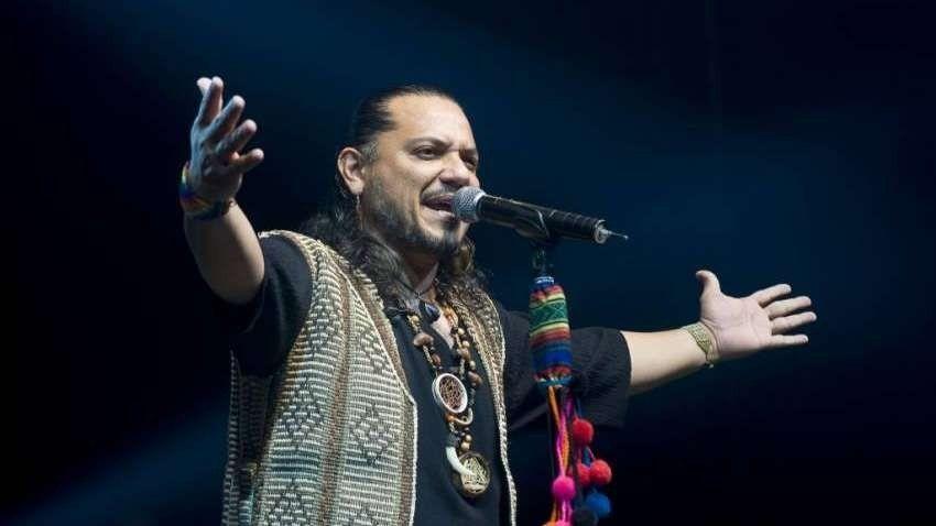 El Atahualpa recibirá por primera vez al Indio Rojas