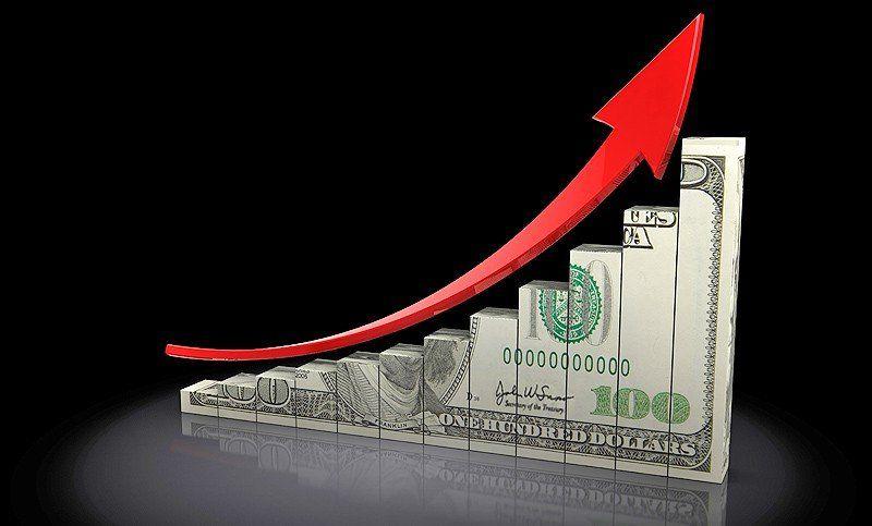 La suba del dólar provocará una inflación acumulada en torno al 15%