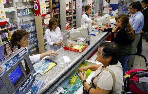 Afiliados del Subsidio no tendrán problemas para adquirir remedios