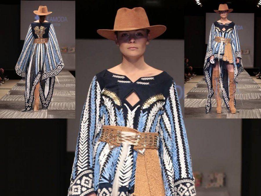 Reutilizar, ahorrar y repetir, las reglas de la moda sustentable