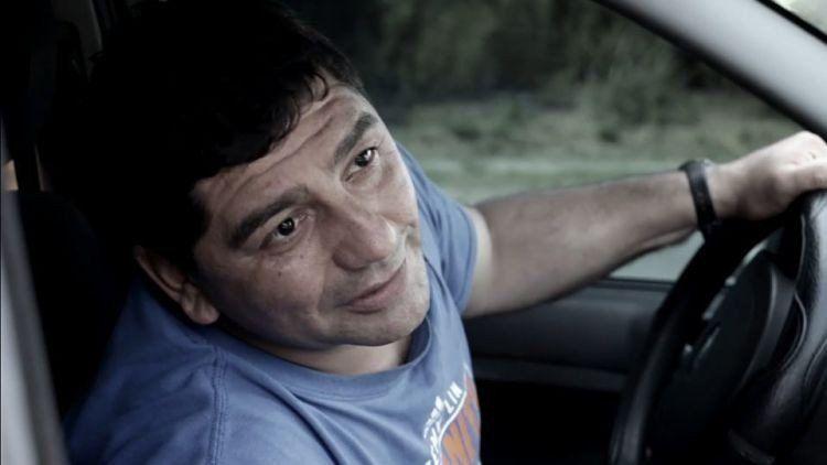 Un cortometraje tucumano es finalista del premio penitenciario 2019