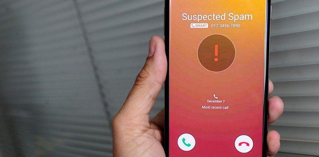 Apps que bloquean las llamadas publicitarias en el celular
