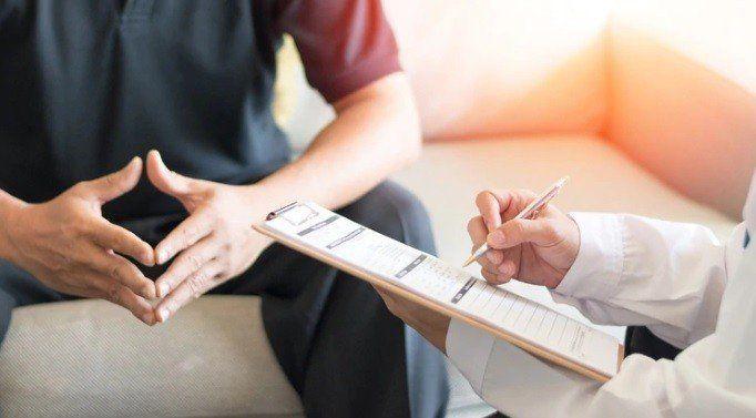 Sífilis: una vieja enfermedad de transmisión sexual que vuelve a preocupar