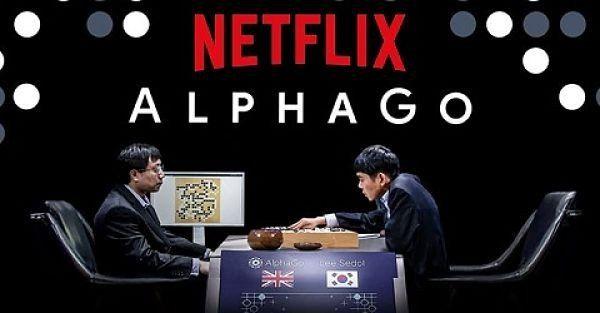 Los mejores documentales sobre tecnología para ver en Netflix