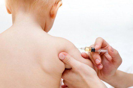Día del vacunador: no vacunarse favorece la re-emergencia de enfermedades