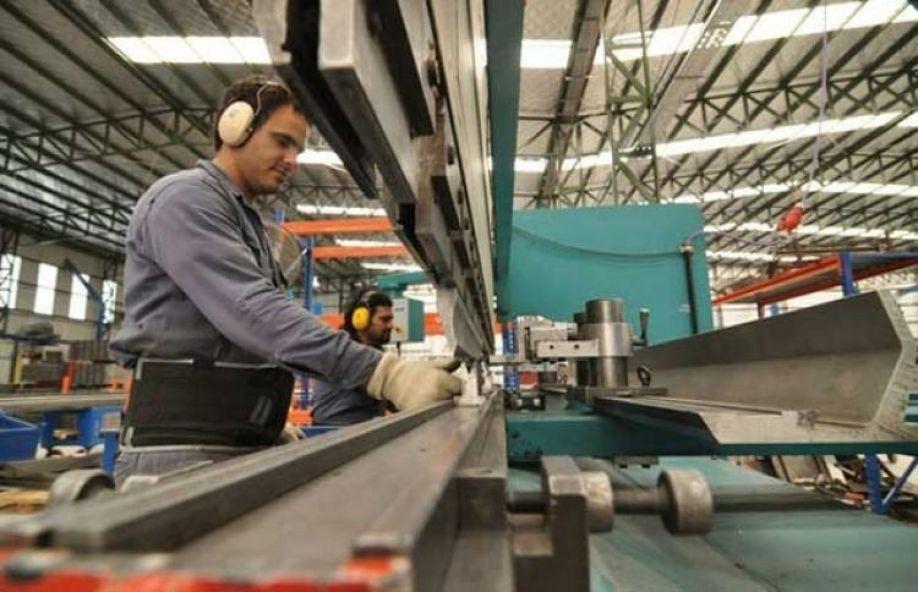 Más de 1.700 pymes industriales cerraron en tan sólo un año