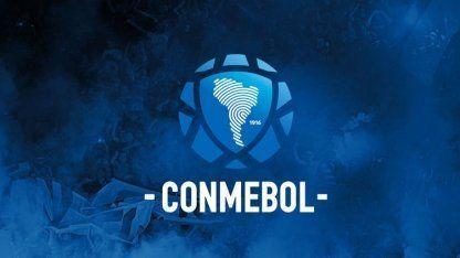 Conmebol ratificó las fechas para las semifinales de la Copa Libertadores