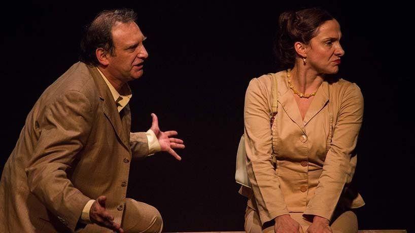 Capacitarán en el Teatro Rosita Ávila a actores en taller intensivo