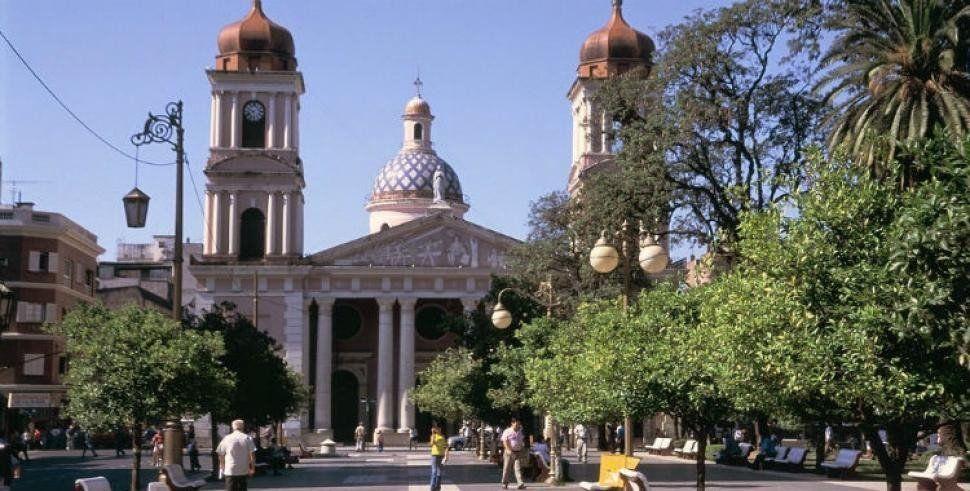 El mito de las lluvias de Santa Rosa no llegaría a Tucumán