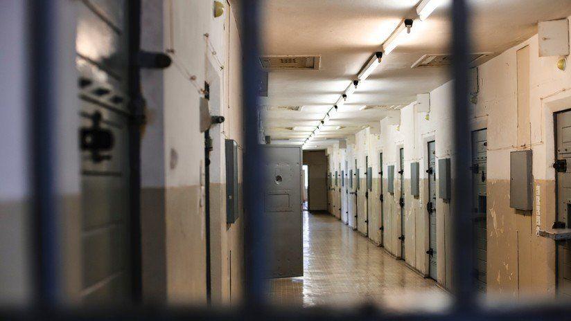 Pagarán 3 millones de dólares a una mujer que pasó 35 años encarcelada en EE.UU. por un crimen que no cometió